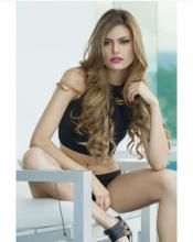 maritza_contreras_1.png